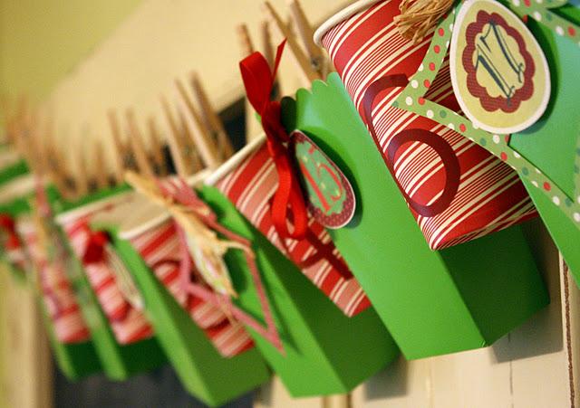 Recuerdos de navidad para ni os imagui - Sorpresas para navidad ...