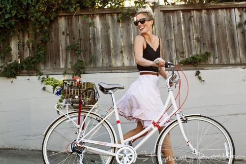 montar-bici